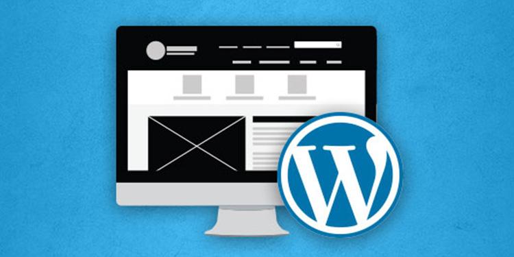 Nye redigeringsmuligheder med wordpress 5.0 - JJ Kommunikation