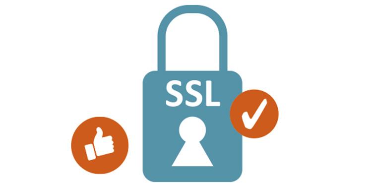 Et beskyttet website øger dit salg og din troværdighed - JJ Kommunikation