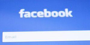 Må du invitere brugere til at synes godt om din facebookside? - JJ Kommunikation