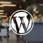 WordOress 5.2 - Sikkerhed - Site Health - JJ Kommunikation