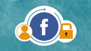 Blogindlæg: Facebook sætter privatlivet i fokus - | Facebook | Sociale Medier | JJ Kommunikation