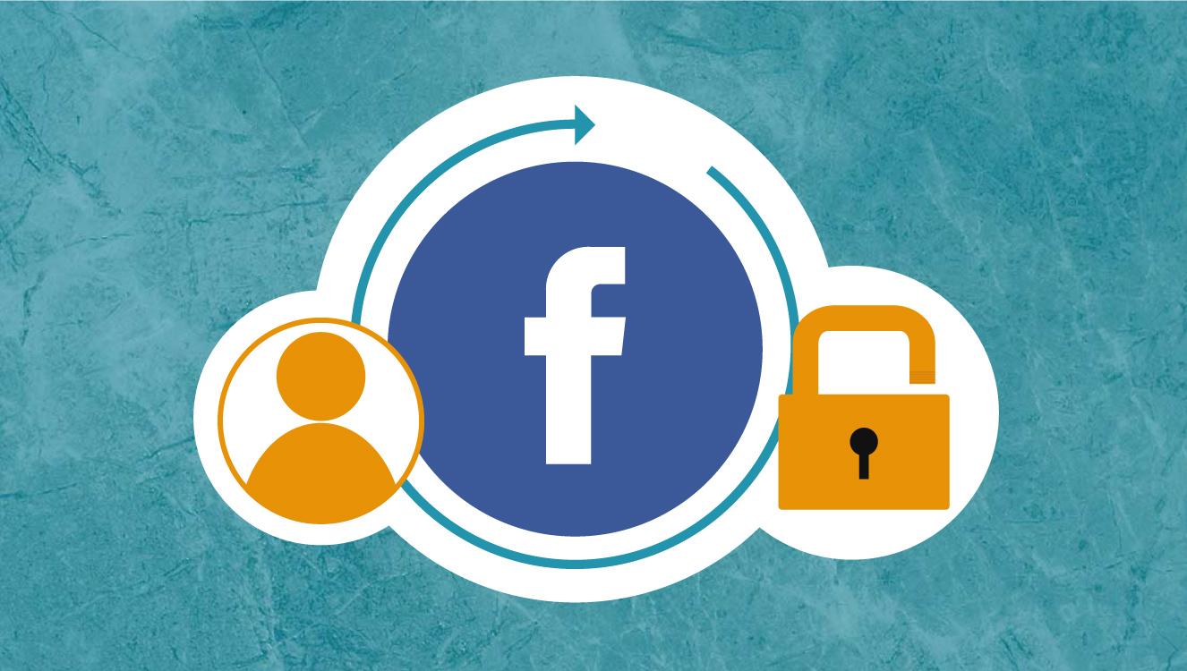 Facebook sætter privatlivet i fokus - JJ Kommunikation