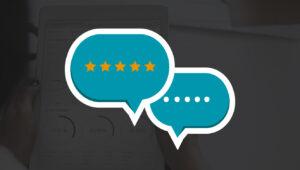 Sådan udnytter du social proof i din online markedsføring | JJ Blog | JJ Kommunikation