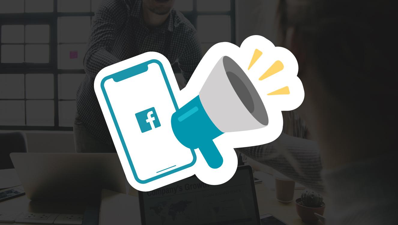 Sådan reagerer dine kunder på sponsoreret indhold anno 2019 - JJ Kommunikation