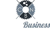 JJ Kommunikation er medlem af Cycling Business Network