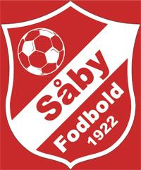 JJ Kommunikation er partner i Saaby Fodbold